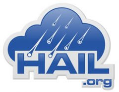 Hail Reports | Hail Storms | Hail Damage | For the PDR Tech | HAIL.org